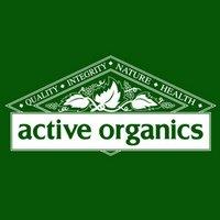 ActiveOrganics | Social Profile