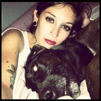 Cristina Salvador | Social Profile