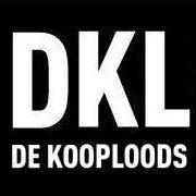 De Kooploods | Social Profile