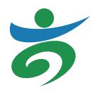 高岡市 Social Profile