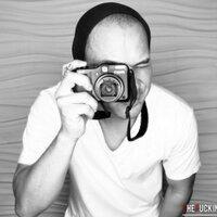 brando | Social Profile