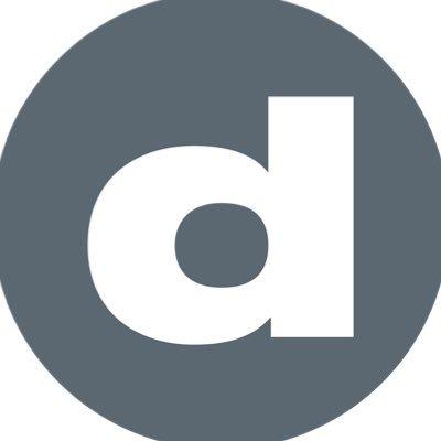 Dermalogica Turkiye  Twitter Hesabı Profil Fotoğrafı