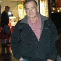 Rene H. Provencher   Social Profile