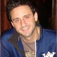 Bret Oliverio | Social Profile