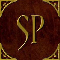 Steampunk.com   Social Profile