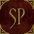Steampunkcom