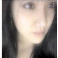 상냥한지혜씨♪ | Social Profile