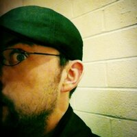 Chris Woloshansky | Social Profile