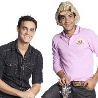 Tony e Renan | Social Profile