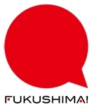 PROJECT FUKUSHIMA! Social Profile