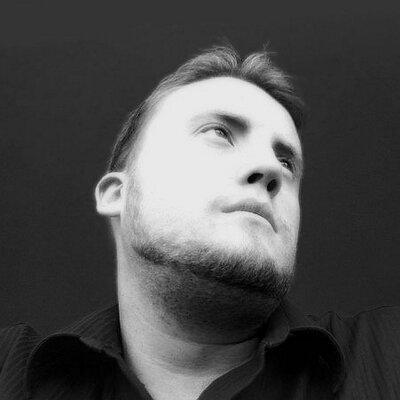 Michael Hartshorn | Social Profile