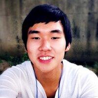 PARKJEYOUNG | Social Profile