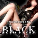 BLACK24H