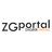 ZGportal Zagreb