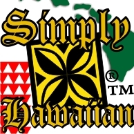 Simply Hawaiian Social Profile