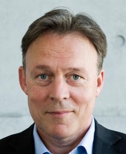 Thomas Oppermann  Twitter Hesabı Profil Fotoğrafı