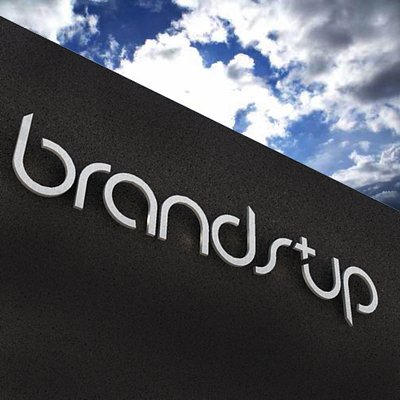 Brands-Up Indonesia