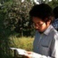 青木伸司 | Social Profile