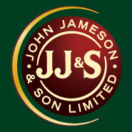 Jameson Film CZ
