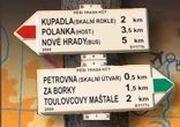 vlastiveda.cz