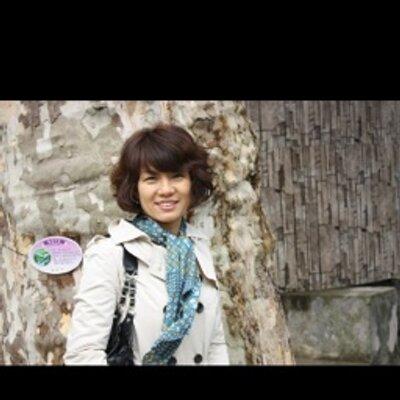 Minkyoung Yoo   Social Profile