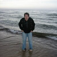 Jonathan Perron-Clow | Social Profile