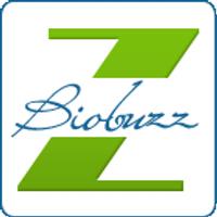 biobuzz_nl