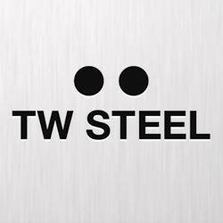 TW Steel Social Profile