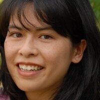 Janice Mah | Social Profile