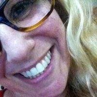 Ruth Waytz | Social Profile