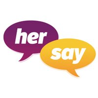 Her Say | Social Profile