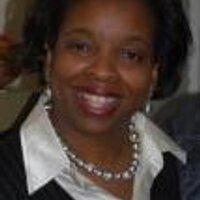 Karyn Reid   Social Profile