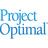 @ProjectOptimal
