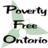 povertyfreeont profile