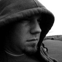 Chad Trutt | Social Profile
