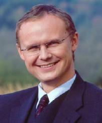 Jaroslav Svamberk