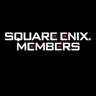 Square Enix Members Social Profile
