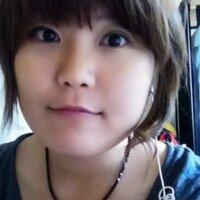 Eun Kyoung Park  | Social Profile