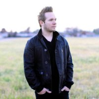 Scott Sellers | Social Profile