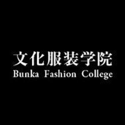 文化服装学院 | Social Profile