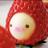 The profile image of pontax3