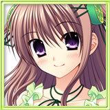 Lime Social Profile