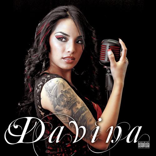 Davina Social Profile