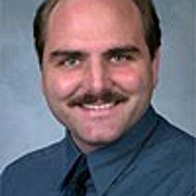 Dr John Derickson