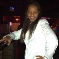 Mrs.Spriggs | Social Profile