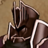 The profile image of kokko_828