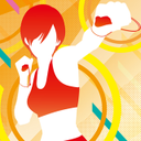 Fit Boxing公式