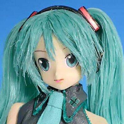 Neco(YUKIKAZE)   Social Profile