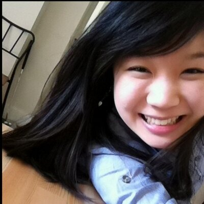 Jee Eun Park 박지은 | Social Profile
