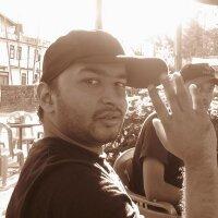 Aakash Agrawal | Social Profile